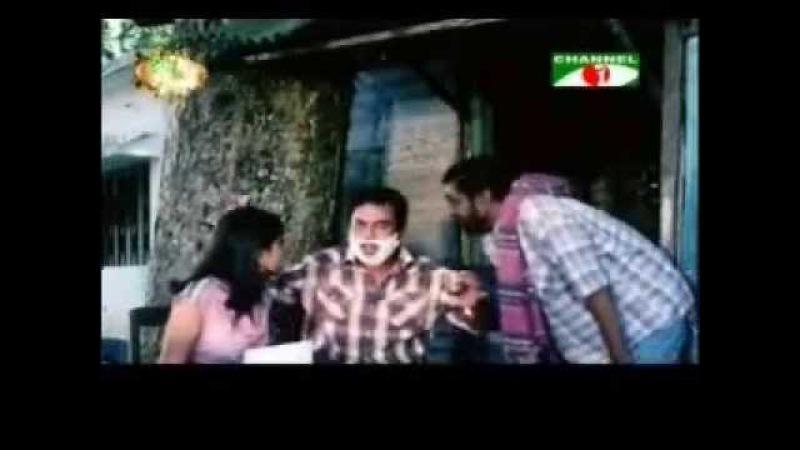 Amar Ache Jol Bangla Full Movie By Humayun Ahmed