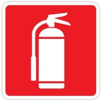 Проверка огнетушителей | Пикабу | 200x200