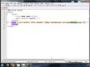 Создание сайта на PHP 2 урок