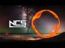 Kontinuum Lost feat Savoi NCS Release