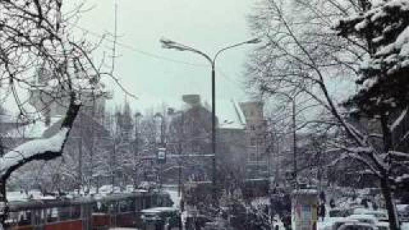 Nõukogude Tallinn 3 Soviet Tallinn 3 Советский Город Таллин 3
