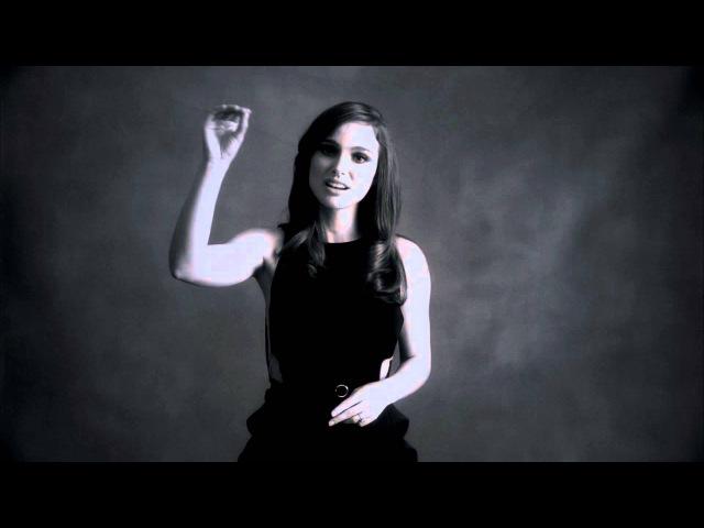 Paul McCartney My Valentine Official Video ft Natalie Portman