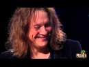 Robben Ford Midnight Comes Too Soon