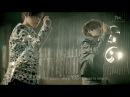 EXO Teaser 12_KAI LAY
