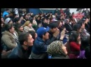 гр сорбон 2015 live - духтари дехоти 2015