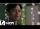 MV Baek Z Young백지영 _ Good bye그렇게 안녕 Goodbye Mr. Black굿바이 미스터 블랙 OST Part.1