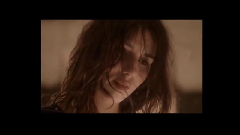 Natali Kardone - Hasta Siempre Comandante Che Gevara