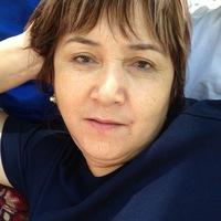 Алмихан Абитова