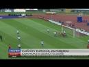 Hajduk Zagreb 1 0 gol Vlašića i par šansi 23 05 2015 HD