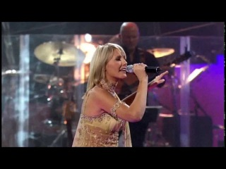 Dana Winner -  Beautiful life.Full concert. HD