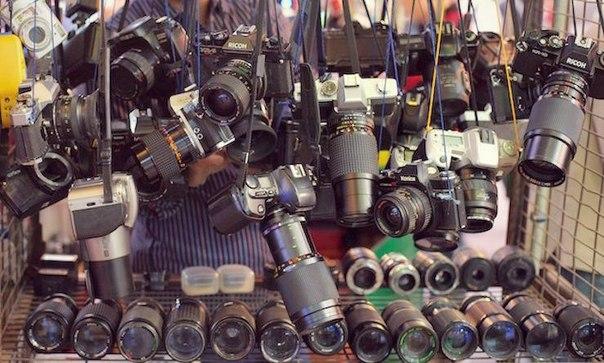 страшная функция, перлы продавцов фототехники должно