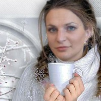 Татьяна Самышева