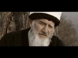 Х/ф Приказано забыть (2014) - Старец и юноша