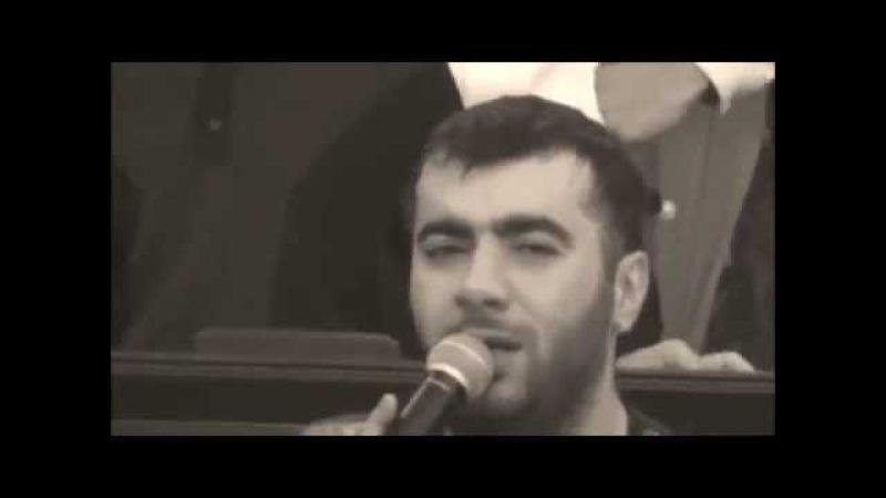 Resad Rufet Prikol muzikalni Meyxana Zarafati