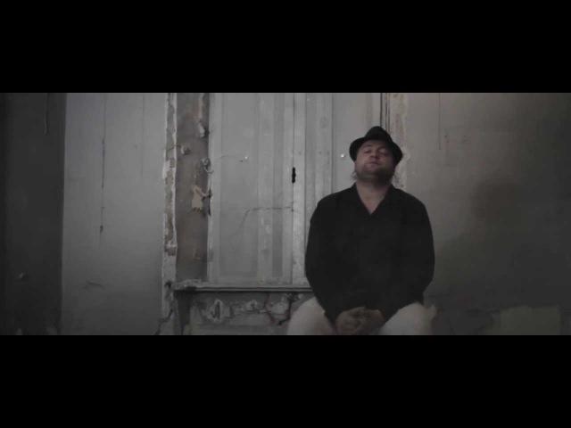 Valy Boghean - Boschetar (Official Video)