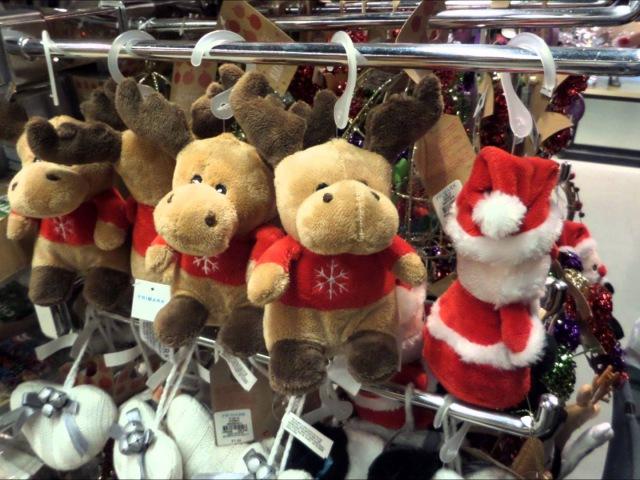 Christmas at Primark   December 2015   IlovePrimark