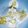 Карнатака Сангита - музыка Карнатака
