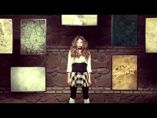 Aban ft Noyz Narcos 16 barre OFFICIAL VIDEO