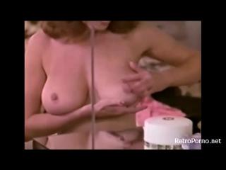 фильмы о эротике и сексе