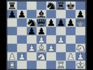 Ch02-London-System-IM-Andrew-Martin-Vol075