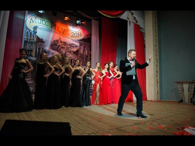 А'ртур Васильев - Просто подари