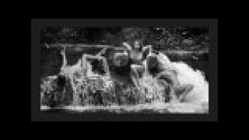 Профессиональная съёмка обнажённой натуры. Часть 2. Практический видеокурс Константина Ощепкова » Freewka.com - Смотреть онлайн в хорощем качестве