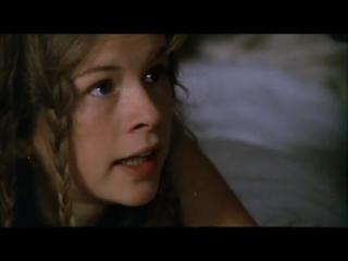 Я буду ей отцом - 1974 - bambina взгляд шлюхи