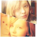 Личный фотоальбом Ангелины Детковой