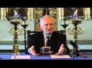 Мировое Правительство подчинило себе Ватикан Осипов А И