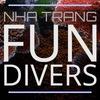 Дайвинг во Вьетнаме | Нячанг
