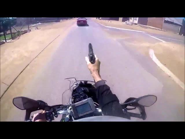 двойной автомобильный видеорегистратор