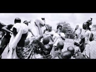Yemi Alade - Na Gode ft. Selebobo (Official Music Video)