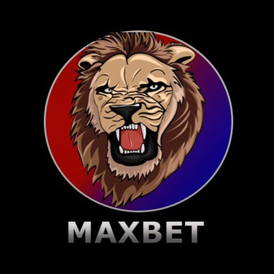 Ставки на спорт maxbet какой сайт выбрать для ставок на спорт