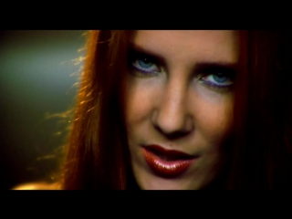 EPICA - Unleashed (hd 720, Клип, Группа, Видео, Официальное, Рок, Метал, Metal, Rock, Hardcore)