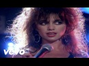 The Bangles Walk Like an Egyptian Official Video Version