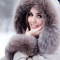 АнжелаКовалёва