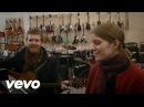 Glen Hansard Marketa Irglova Falling Slowly Official Video