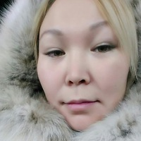 Ольга Кайдалова