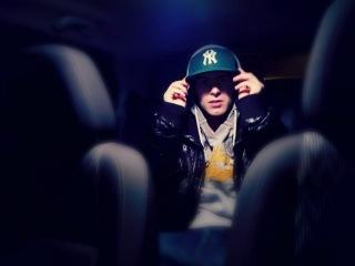 Колдун Стайл Зачитал Рэп В Тачке | Russian Rapper Makes Some Rap In The Car