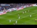 مشاهدة مباراة ريال مدريد وأتلتيك بلباو بث مباشر بتاريخ 13 02 2016 الدوري الاسباني 2