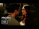 Новенькая New Girl Сезон 5 Серия 9 Промо Меган Фокс 5x09 Promo Heat Wave Megan Fox 0 1 2 3 4 6 7 8 9 10 11 12 13 14 15