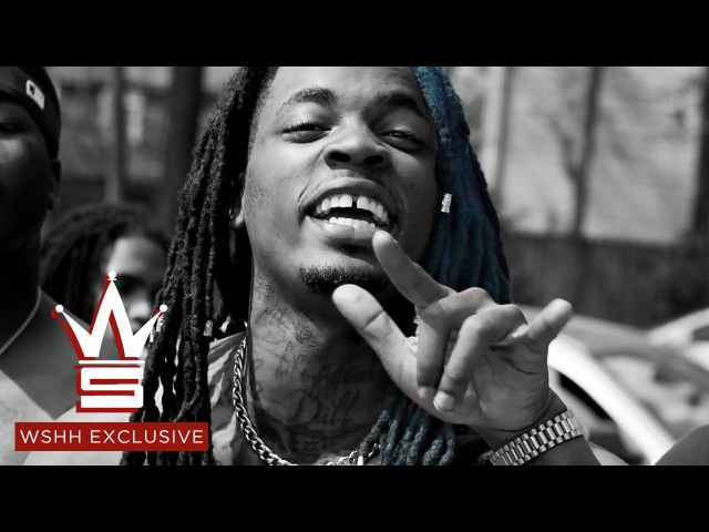 Dae Dae Wat U Mean Family To Feed WSHH Exclusive Official Music Video