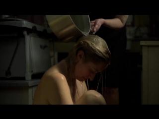 Emmanuelle Devos Nude - Violette (2013) Watch Online