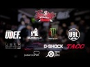 Ho faGing Around VS Wizards Top8 Freestyle Session Canada 3v3 Pro Breaking Tour