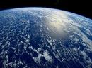 Море или космос? Неисследованные глубины | National Geographic