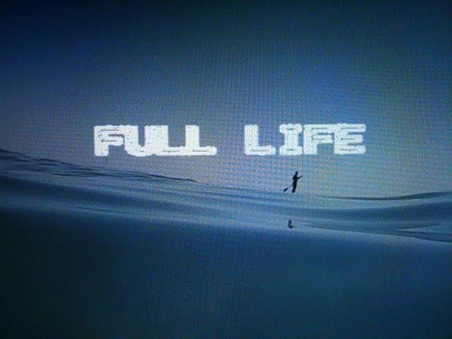 FULL LIFE VIDEOMIX