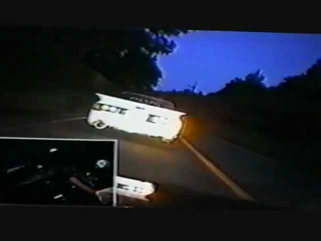 Touge Racing Initial D Style