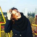 Фотоальбом человека Anastasia Tomina