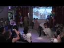 Танец девочек с папами на выпускной в дс7 Ставрополь