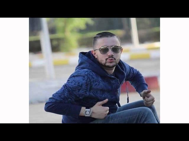 Cheb Mohamed benchenet 2016 ✪ Ana Da3wa 3liya 3chaQt Fik Ntiya ✪ By Aymen Gherbi